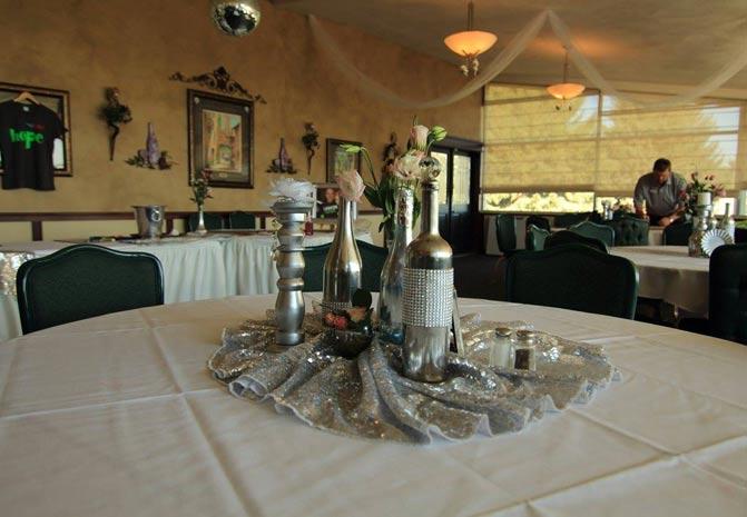 Weddings&SpecialEvents1