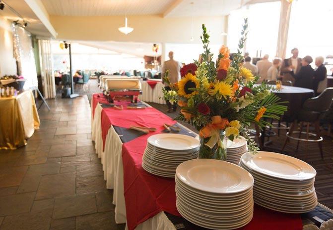 Weddings&SpecialEvents2