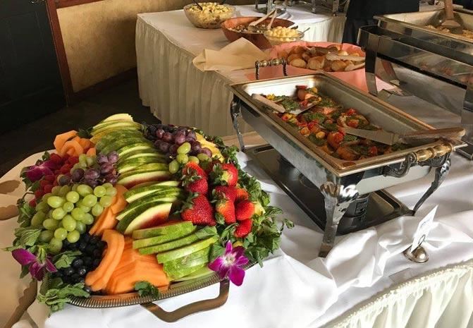 Weddings&SpecialEvents3